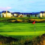 Birth Place of Golf 8